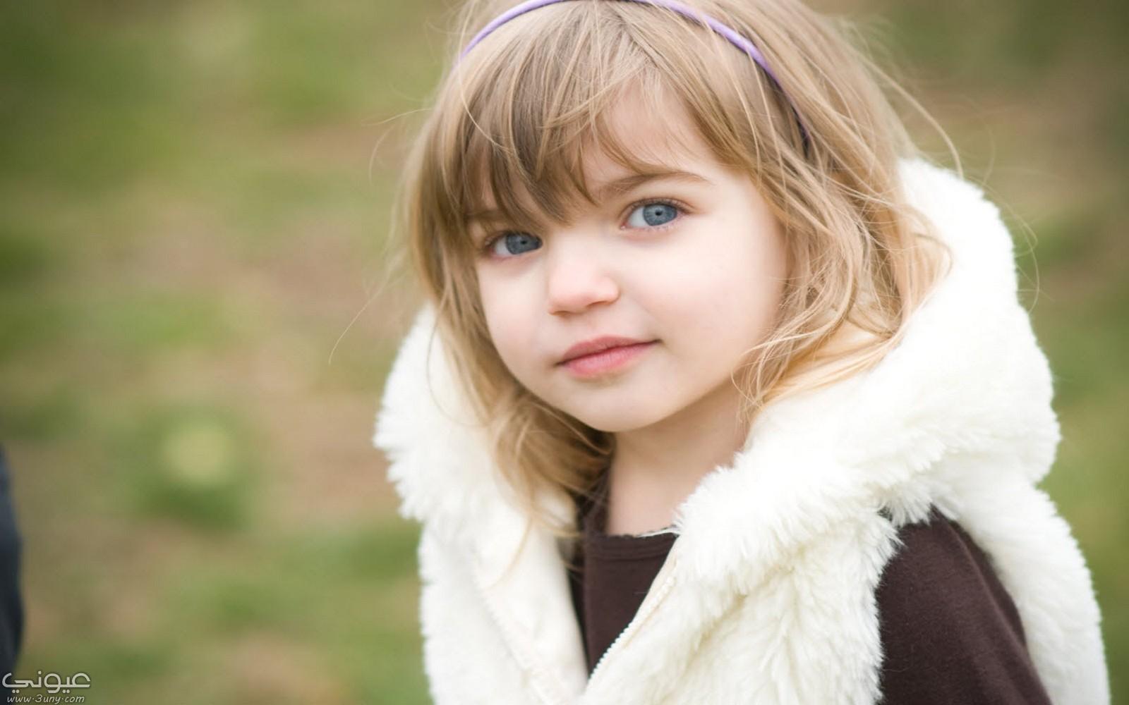 خلفيات اطفال بنات صغار كيوت للفيس بوك Makusia Images