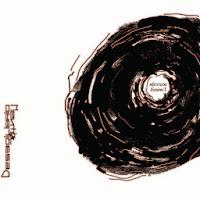 http://musicaengalego.blogspot.com.es/2011/06/desequilibrio-mental.html