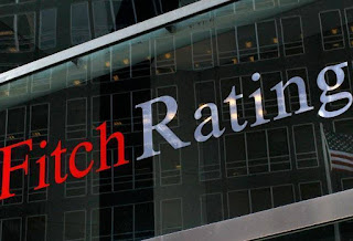 fitch-reduce-india-growth-rate