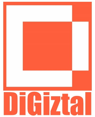 Digiztal easy-to-follow tutorials for digitally-challenged
