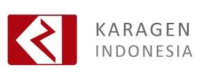 Lowongan Kerja Area Sales & Promotion Manager di Karagen Indonesia – Semarang