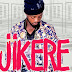 DOWNLOAD MP3 : PAPYVILL — JIKERE
