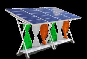 Buy Solar Panels Kerala