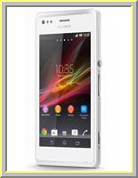 Harga sony xperia terbaru Sony-C1905-Xperia-M