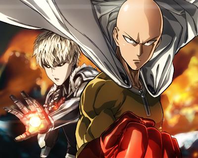 10 Anime Buatan Madhouse Terbaik dan Rating Tertinggi
