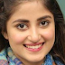 Sajal Ali age, husband name, wedding, sister, family, biography, mother, married, date of birth, real family members, brother, weight, fiance, baby, father name, education, parents, engagement, house, wiki, feroz khan, saboor ali, dramas list, pictures, hot, images, dance, movie, pakistani actress, new drama, actor, bridal, film, first drama, video, photoshoot, facebook