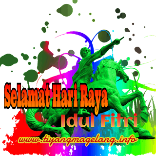 Download mp3 takbiran (gema takbir)