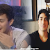 Matteo Guidicelli thinks Pia and Marlon are Officially LOVER!