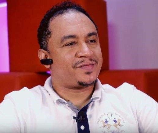 Many Nollywood celebrities are prostitutes – Freeze