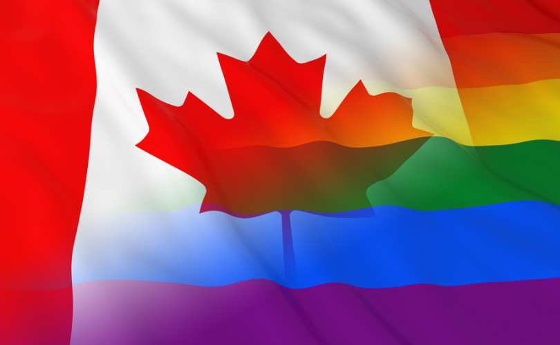 Image result for LGBT canada government