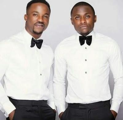 'If I need to let Ubi know how I feel, I will tag him on social media' – Iyanya
