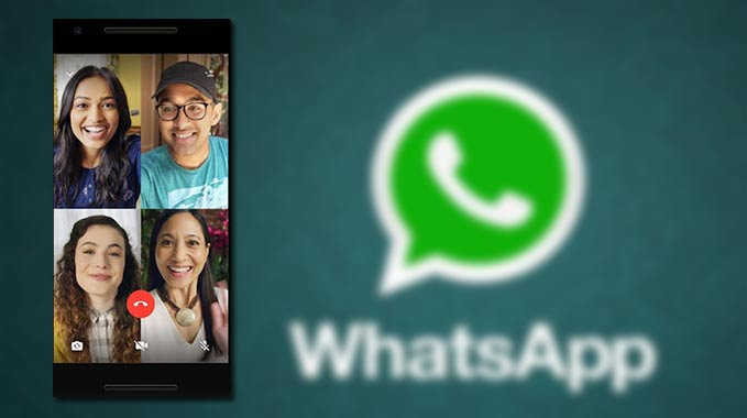 whatsapp-launch-group-video-calls