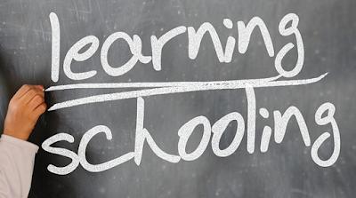 http://www.bloglenovo.es/internet-es-el-paraiso-del-profesor-29-recursos-para-mejorar-la-educacion/