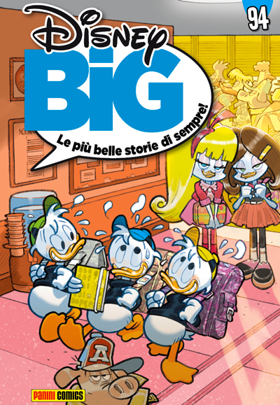 big94feb16.jpg (400×579)
