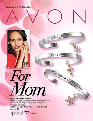 Campaign 9 Mother's Day