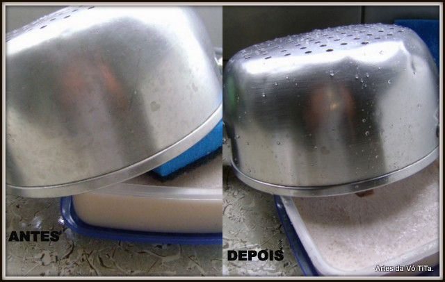 Image result for Mistura milagrosa de sabonete com bicarbonato