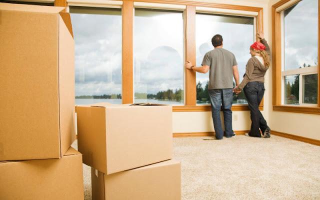 Informasi mengenai rumah baru Anda via housemoversingapore.com
