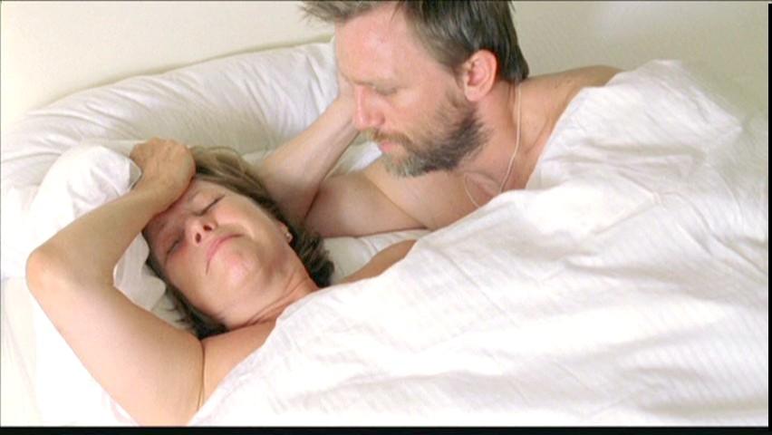 Anne Reid Sex 75