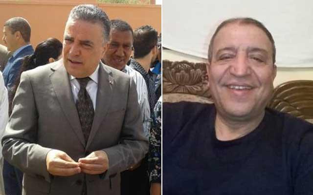غدا بجماعة الكارة وتحت رئاسة عامل الإقليم ،، التصويت إما برحيل أو بقاء الرئيس مكرم