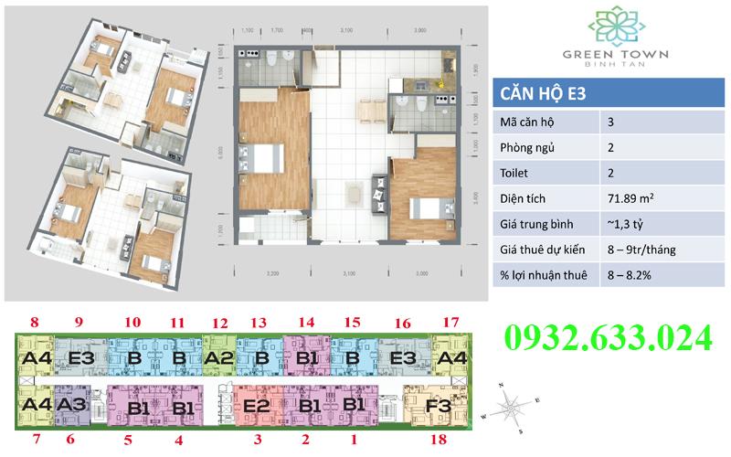 mat bang can 71.89m2
