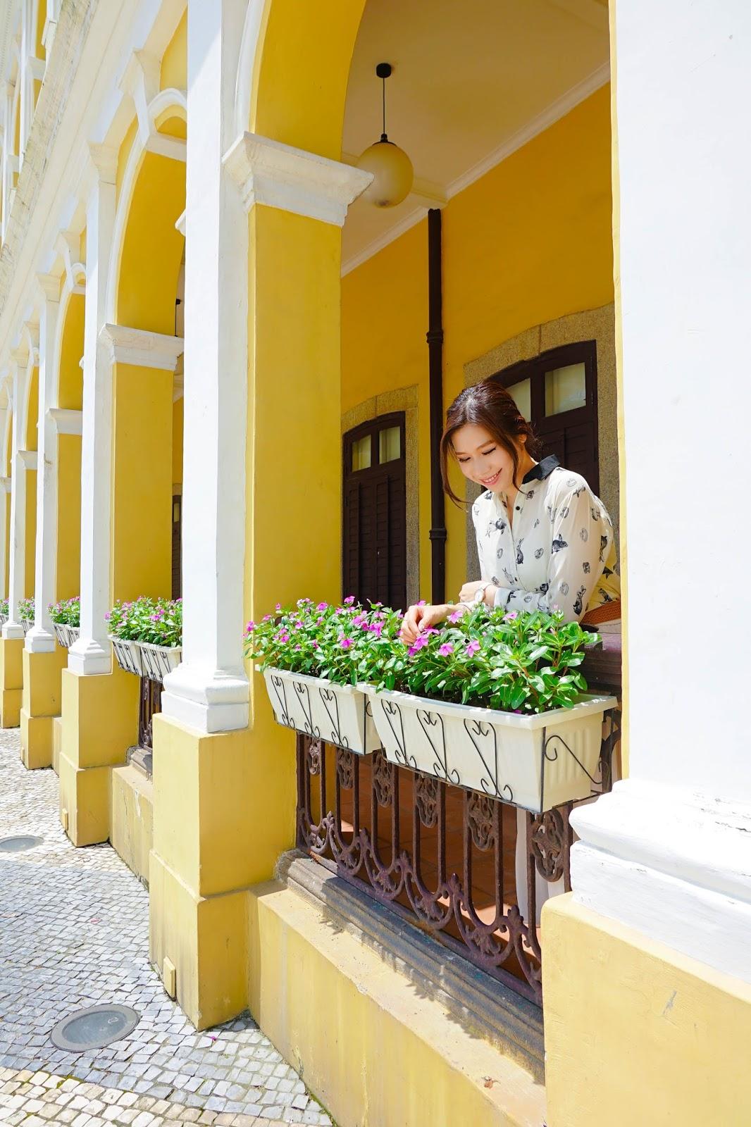 beautyanxiety.com-Macau Tap Seac Square-beautyanxiety.com-Macau%2BTap%2BSeac%2BSquare-DSC09515.jpg