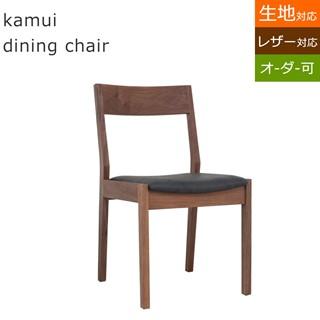 http://karea.jp/detail/1727