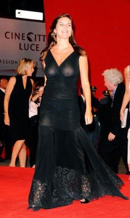 ITSwonderfull!: Celebrities fail to dress properly!