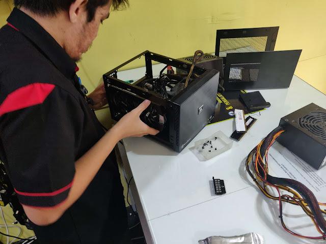 kedai repair laptop murah di kl 4