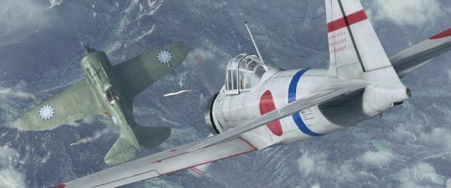el-bombardeo-hd-imagenes