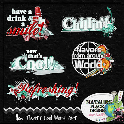 http://www.nataliesplacedesigns.com/store/p577/Now_That%27s_Cool_Word_Art.html