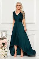 Rochii de Anul Nou, rochii de Revelion