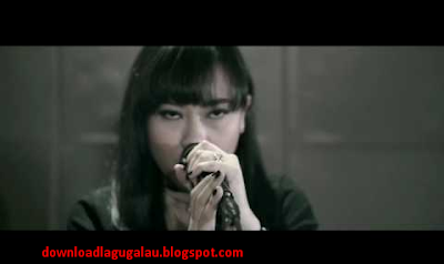 Download Lagu Killing Me Inside Feat Aiu Luka Mp3 Terbaru