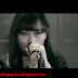 Download Lagu Killing Me Inside Feat Aiu Luka Mp3 Terbaru