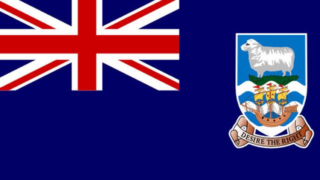 La inclusión de la bandera de las Malvinas en Whatsapp indigna a sus usuarios