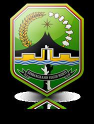 logo blogmajalengka.web.id