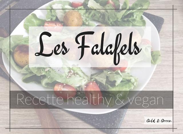 recette-health-vegan-falafels