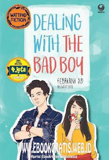 Ebook Dealing With The Bad Boy
