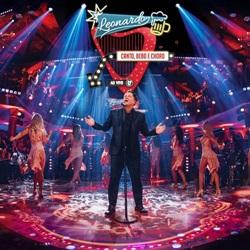 Baixar CD Leonardo – Canto, Bebo e Choro 2018