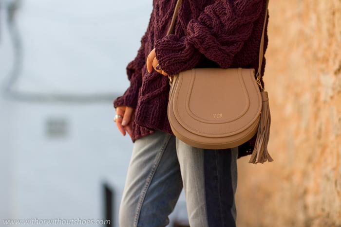 donde comprar bolsos personalizados por internet