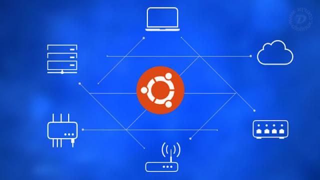 Ubuntu Spectre e Meltdown