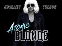 Download Film Atomic Blonde (2017) HD 720p Subtitle Indonesia