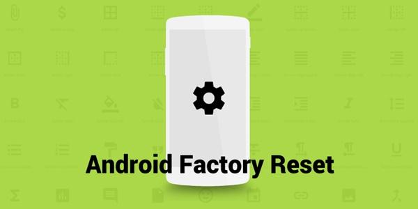 Cara Mengatasi sayangnya mobile legend telah berhenti di android 2