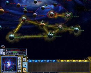 Star-Wars-Empire-at-War-Game-Free-Download