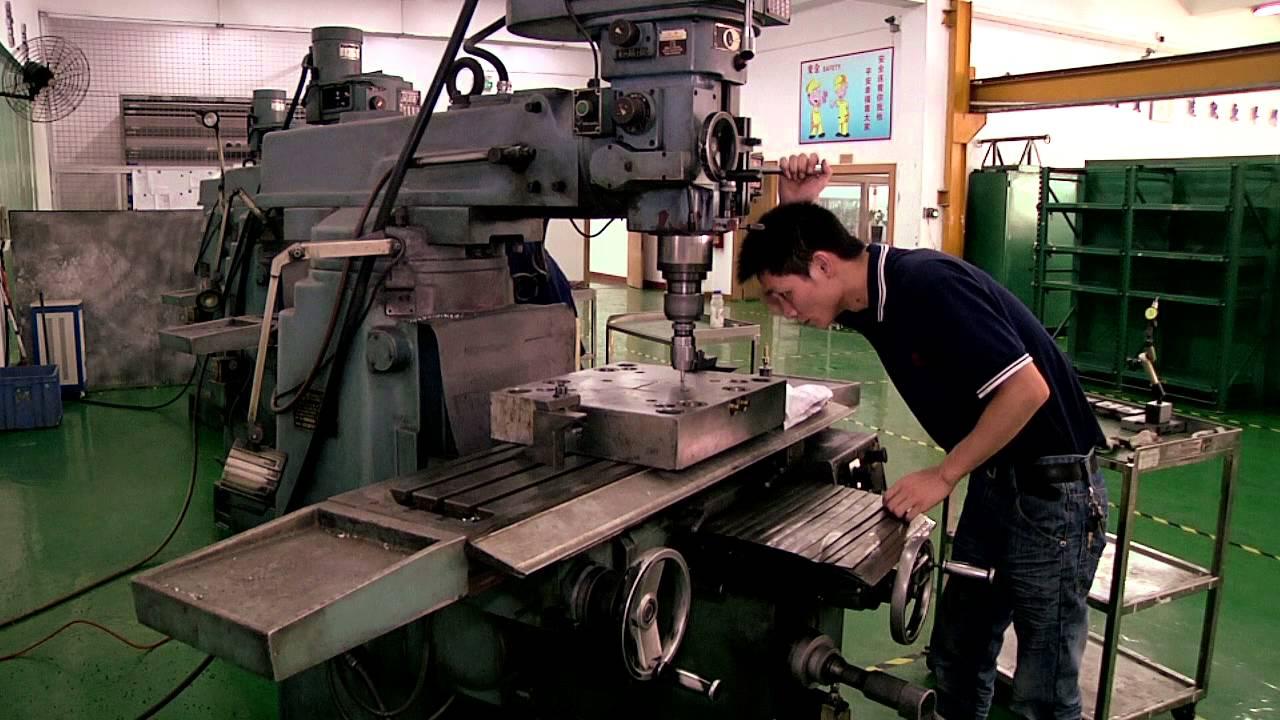 Lowongan Kerja Operator Pabrik untuk SMK PT Toyoplas Manufacturing Indonesia Cikarang