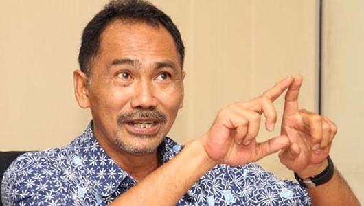 Viral di Medsos, Rizal Mallarangeng Kritik Rocky Gerung Lewat Tulisan