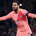Ballon d'Or is a lie –  Messi is world's best
