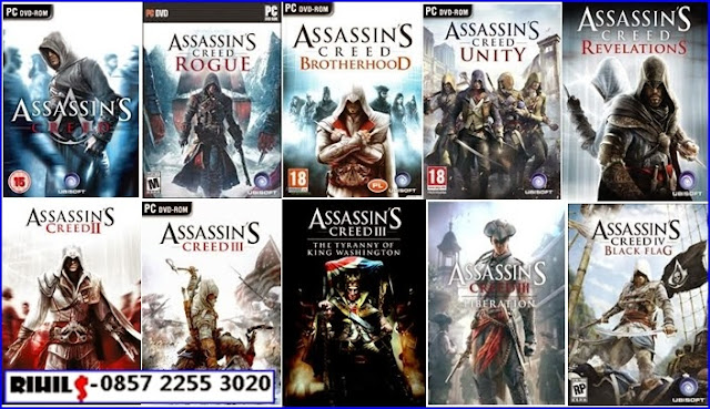 Assassins Creed, Game Assassins Creed, Game PC Assassins Creed, Game Komputer Assassins Creed, Kaset Assassins Creed, Kaset Game Assassins Creed, Jual Kaset Game Assassins Creed, Jual Game Assassins Creed, Jual Game Assassins Creed Lengkap, Jual Kumpulan Game Assassins Creed, Main Game Assassins Creed, Cara Install Game Assassins Creed, Cara Main Game Assassins Creed, Game Assassins Creed di Laptop, Game Assassins Creed di Komputer, Jual Game Assassins Creed untuk PC Komputer dan Laptop, Daftar Game Assassins Creed, Tempat Jual Beli Game PC Assassins Creed, Situs yang menjual Game Assassins Creed, Tempat Jual Beli Kaset Game Assassins Creed Lengkap Murah dan Berkualitas, Assassins Creed Brotherhood, Game Assassins Creed Brotherhood, Game PC Assassins Creed Brotherhood, Game Komputer Assassins Creed Brotherhood, Kaset Assassins Creed Brotherhood, Kaset Game Assassins Creed Brotherhood, Jual Kaset Game Assassins Creed Brotherhood, Jual Game Assassins Creed Brotherhood, Jual Game Assassins Creed Brotherhood Lengkap, Jual Kumpulan Game Assassins Creed Brotherhood, Main Game Assassins Creed Brotherhood, Cara Install Game Assassins Creed Brotherhood, Cara Main Game Assassins Creed Brotherhood, Game Assassins Creed Brotherhood di Laptop, Game Assassins Creed Brotherhood di Komputer, Jual Game Assassins Creed Brotherhood untuk PC Komputer dan Laptop, Daftar Game Assassins Creed Brotherhood, Tempat Jual Beli Game PC Assassins Creed Brotherhood, Situs yang menjual Game Assassins Creed Brotherhood, Tempat Jual Beli Kaset Game Assassins Creed Brotherhood Lengkap Murah dan Berkualitas, Assassins Creed Relevations, Game Assassins Creed Relevations, Game PC Assassins Creed Relevations, Game Komputer Assassins Creed Relevations, Kaset Assassins Creed Relevations, Kaset Game Assassins Creed Relevations, Jual Kaset Game Assassins Creed Relevations, Jual Game Assassins Creed Relevations, Jual Game Assassins Creed Relevations Lengkap, Jual Kumpulan Game Assassins Creed Relevations, Main Game Assassins Creed Relevations, Cara Install Game Assassins Creed Relevations, Cara Main Game Assassins Creed Relevations, Game Assassins Creed Relevations di Laptop, Game Assassins Creed Relevations di Komputer, Jual Game Assassins Creed Relevations untuk PC Komputer dan Laptop, Daftar Game Assassins Creed Relevations, Tempat Jual Beli Game PC Assassins Creed Relevations, Situs yang menjual Game Assassins Creed Relevations, Tempat Jual Beli Kaset Game Assassins Creed Relevations Lengkap Murah dan Berkualitas, Assassins Creed Rogue, Game Assassins Creed Rogue, Game PC Assassins Creed Rogue, Game Komputer Assassins Creed Rogue, Kaset Assassins Creed Rogue, Kaset Game Assassins Creed Rogue, Jual Kaset Game Assassins Creed Rogue, Jual Game Assassins Creed Rogue, Jual Game Assassins Creed Rogue Lengkap, Jual Kumpulan Game Assassins Creed Rogue, Main Game Assassins Creed Rogue, Cara Install Game Assassins Creed Rogue, Cara Main Game Assassins Creed Rogue, Game Assassins Creed Rogue di Laptop, Game Assassins Creed Rogue di Komputer, Jual Game Assassins Creed Rogue untuk PC Komputer dan Laptop, Daftar Game Assassins Creed Rogue, Tempat Jual Beli Game PC Assassins Creed Rogue, Situs yang menjual Game Assassins Creed Rogue, Tempat Jual Beli Kaset Game Assassins Creed Rogue Lengkap Murah dan Berkualitas, Assassins Creed Unity, Game Assassins Creed Unity, Game PC Assassins Creed Unity, Game Komputer Assassins Creed Unity, Kaset Assassins Creed Unity, Kaset Game Assassins Creed Unity, Jual Kaset Game Assassins Creed Unity, Jual Game Assassins Creed Unity, Jual Game Assassins Creed Unity Lengkap, Jual Kumpulan Game Assassins Creed Unity, Main Game Assassins Creed Unity, Cara Install Game Assassins Creed Unity, Cara Main Game Assassins Creed Unity, Game Assassins Creed Unity di Laptop, Game Assassins Creed Unity di Komputer, Jual Game Assassins Creed Unity untuk PC Komputer dan Laptop, Daftar Game Assassins Creed Unity, Tempat Jual Beli Game PC Assassins Creed Unity, Situs yang menjual Game Assassins Creed Unity, Tempat Jual Beli Kaset Game Assassins Creed Unity Lengkap Murah dan Berkualitas, Assassins Creed 2, Game Assassins Creed 2, Game PC Assassins Creed 2, Game Komputer Assassins Creed 2, Kaset Assassins Creed 2, Kaset Game Assassins Creed 2, Jual Kaset Game Assassins Creed 2, Jual Game Assassins Creed 2, Jual Game Assassins Creed 2 Lengkap, Jual Kumpulan Game Assassins Creed 2, Main Game Assassins Creed 2, Cara Install Game Assassins Creed 2, Cara Main Game Assassins Creed 2, Game Assassins Creed 2 di Laptop, Game Assassins Creed 2 di Komputer, Jual Game Assassins Creed 2 untuk PC Komputer dan Laptop, Daftar Game Assassins Creed 2, Tempat Jual Beli Game PC Assassins Creed 2, Situs yang menjual Game Assassins Creed 2, Tempat Jual Beli Kaset Game Assassins Creed 2 Lengkap Murah dan Berkualitas, Assassins Creed 3, Game Assassins Creed 3, Game PC Assassins Creed 3, Game Komputer Assassins Creed 3, Kaset Assassins Creed 3, Kaset Game Assassins Creed 3, Jual Kaset Game Assassins Creed 3, Jual Game Assassins Creed 3, Jual Game Assassins Creed 3 Lengkap, Jual Kumpulan Game Assassins Creed 3, Main Game Assassins Creed 3, Cara Install Game Assassins Creed 3, Cara Main Game Assassins Creed 3, Game Assassins Creed 3 di Laptop, Game Assassins Creed 3 di Komputer, Jual Game Assassins Creed 3 untuk PC Komputer dan Laptop, Daftar Game Assassins Creed 3, Tempat Jual Beli Game PC Assassins Creed 3, Situs yang menjual Game Assassins Creed 3, Tempat Jual Beli Kaset Game Assassins Creed 3 Lengkap Murah dan Berkualitas, Assassins Creed 3 The Tyranny of King Washington, Game Assassins Creed 3 The Tyranny of King Washington, Game PC Assassins Creed 3 The Tyranny of King Washington, Game Komputer Assassins Creed 3 The Tyranny of King Washington, Kaset Assassins Creed 3 The Tyranny of King Washington, Kaset Game Assassins Creed 3 The Tyranny of King Washington, Jual Kaset Game Assassins Creed 3 The Tyranny of King Washington, Jual Game Assassins Creed 3 The Tyranny of King Washington, Jual Game Assassins Creed 3 The Tyranny of King Washington Lengkap, Jual Kumpulan Game Assassins Creed 3 The Tyranny of King Washington, Main Game Assassins Creed 3 The Tyranny of King Washington, Cara Install Game Assassins Creed 3 The Tyranny of King Washington, Cara Main Game Assassins Creed 3 The Tyranny of King Washington, Game Assassins Creed 3 The Tyranny of King Washington di Laptop, Game Assassins Creed 3 The Tyranny of King Washington di Komputer, Jual Game Assassins Creed 3 The Tyranny of King Washington untuk PC Komputer dan Laptop, Daftar Game Assassins Creed 3 The Tyranny of King Washington, Tempat Jual Beli Game PC Assassins Creed 3 The Tyranny of King Washington, Situs yang menjual Game Assassins Creed 3 The Tyranny of King Washington, Tempat Jual Beli Kaset Game Assassins Creed 3 The Tyranny of King Washington Lengkap Murah dan Berkualitas, Assassins Creed 3 Liberation, Game Assassins Creed 3 Liberation, Game PC Assassins Creed 3 Liberation, Game Komputer Assassins Creed 3 Liberation, Kaset Assassins Creed 3 Liberation, Kaset Game Assassins Creed 3 Liberation, Jual Kaset Game Assassins Creed 3 Liberation, Jual Game Assassins Creed 3 Liberation, Jual Game Assassins Creed 3 Liberation Lengkap, Jual Kumpulan Game Assassins Creed 3 Liberation, Main Game Assassins Creed 3 Liberation, Cara Install Game Assassins Creed 3 Liberation, Cara Main Game Assassins Creed 3 Liberation, Game Assassins Creed 3 Liberation di Laptop, Game Assassins Creed 3 Liberation di Komputer, Jual Game Assassins Creed 3 Liberation untuk PC Komputer dan Laptop, Daftar Game Assassins Creed 3 Liberation, Tempat Jual Beli Game PC Assassins Creed 3 Liberation, Situs yang menjual Game Assassins Creed 3 Liberation, Tempat Jual Beli Kaset Game Assassins Creed 3 Liberation Lengkap Murah dan Berkualitas, Assassins Creed 4, Game Assassins Creed 4, Game PC Assassins Creed 4, Game Komputer Assassins Creed 4, Kaset Assassins Creed 4, Kaset Game Assassins Creed 4, Jual Kaset Game Assassins Creed 4, Jual Game Assassins Creed 4, Jual Game Assassins Creed 4 Lengkap, Jual Kumpulan Game Assassins Creed 4, Main Game Assassins Creed 4, Cara Install Game Assassins Creed 4, Cara Main Game Assassins Creed 4, Game Assassins Creed 4 di Laptop, Game Assassins Creed 4 di Komputer, Jual Game Assassins Creed 4 untuk PC Komputer dan Laptop, Daftar Game Assassins Creed 4, Tempat Jual Beli Game PC Assassins Creed 4, Situs yang menjual Game Assassins Creed 4, Tempat Jual Beli Kaset Game Assassins Creed 4 Lengkap Murah dan Berkualitas, Assassins Creed 4 Black Flag, Game Assassins Creed 4 Black Flag, Game PC Assassins Creed 4 Black Flag, Game Komputer Assassins Creed 4 Black Flag, Kaset Assassins Creed 4 Black Flag, Kaset Game Assassins Creed 4 Black Flag, Jual Kaset Game Assassins Creed 4 Black Flag, Jual Game Assassins Creed 4 Black Flag, Jual Game Assassins Creed 4 Black Flag Lengkap, Jual Kumpulan Game Assassins Creed 4 Black Flag, Main Game Assassins Creed 4 Black Flag, Cara Install Game Assassins Creed 4 Black Flag, Cara Main Game Assassins Creed 4 Black Flag, Game Assassins Creed 4 Black Flag di Laptop, Game Assassins Creed 4 Black Flag di Komputer, Jual Game Assassins Creed 4 Black Flag untuk PC Komputer dan Laptop, Daftar Game Assassins Creed 4 Black Flag, Tempat Jual Beli Game PC Assassins Creed 4 Black Flag, Situs yang menjual Game Assassins Creed 4 Black Flag, Tempat Jual Beli Kaset Game Assassins Creed 4 Black Flag Lengkap Murah dan Berkualitas, Assassins Creed 1 2 3 4, Game Assassins Creed 1 2 3 4, Game PC Assassins Creed 1 2 3 4, Game Komputer Assassins Creed 1 2 3 4, Kaset Assassins Creed 1 2 3 4, Kaset Game Assassins Creed 1 2 3 4, Jual Kaset Game Assassins Creed 1 2 3 4, Jual Game Assassins Creed 1 2 3 4, Jual Game Assassins Creed 1 2 3 4 Lengkap, Jual Kumpulan Game Assassins Creed 1 2 3 4, Main Game Assassins Creed 1 2 3 4, Cara Install Game Assassins Creed 1 2 3 4, Cara Main Game Assassins Creed 1 2 3 4, Game Assassins Creed 1 2 3 4 di Laptop, Game Assassins Creed 1 2 3 4 di Komputer, Jual Game Assassins Creed 1 2 3 4 untuk PC Komputer dan Laptop, Daftar Game Assassins Creed 1 2 3 4, Tempat Jual Beli Game PC Assassins Creed 1 2 3 4, Situs yang menjual Game Assassins Creed 1 2 3 4, Tempat Jual Beli Kaset Game Assassins Creed 1 2 3 4 Lengkap Murah dan Berkualitas, Assassins Creed I II III IV, Game Assassins Creed I II III IV, Game PC Assassins Creed I II III IV, Game Komputer Assassins Creed I II III IV, Kaset Assassins Creed I II III IV, Kaset Game Assassins Creed I II III IV, Jual Kaset Game Assassins Creed I II III IV, Jual Game Assassins Creed I II III IV, Jual Game Assassins Creed I II III IV Lengkap, Jual Kumpulan Game Assassins Creed I II III IV, Main Game Assassins Creed I II III IV, Cara Install Game Assassins Creed I II III IV, Cara Main Game Assassins Creed I II III IV, Game Assassins Creed I II III IV di Laptop, Game Assassins Creed I II III IV di Komputer, Jual Game Assassins Creed I II III IV untuk PC Komputer dan Laptop, Daftar Game Assassins Creed I II III IV, Tempat Jual Beli Game PC Assassins Creed I II III IV, Situs yang menjual Game Assassins Creed I II III IV, Tempat Jual Beli Kaset Game Assassins Creed I II III IV Lengkap Murah dan Berkualitas.