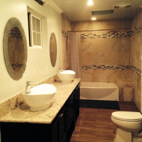 pixabay.com/en/bathroom-tiles-toilet-sink-home-335748