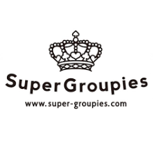 buying service SUPERGROUPIES