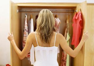 womens%2Bwardrobe Wardrobe Tips for Female Commercial/Print Models